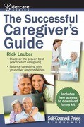 Successful Caregiver's Guide