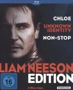 Liam Neeson Edition