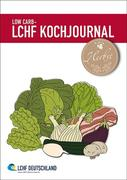 Low Carb - LCHF Kochjournal Herbst