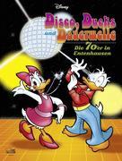 Disco, Ducks und Dauerwelle