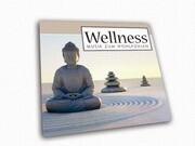 Wellness-Musik zum Wohlfühlen
