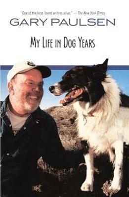 My Life in Dog Years als Taschenbuch
