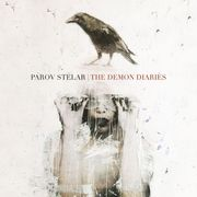 The Demon Diaries (Deluxe Edt.)