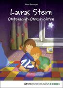 Lauras Stern Gutenacht-Geschichten 1