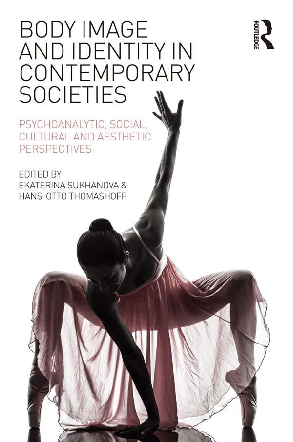 Body Image and Identity in Contemporary Societies als eBook