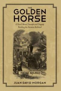Golden Horse als eBook Download von Juan David ...