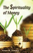Spirituality of Money