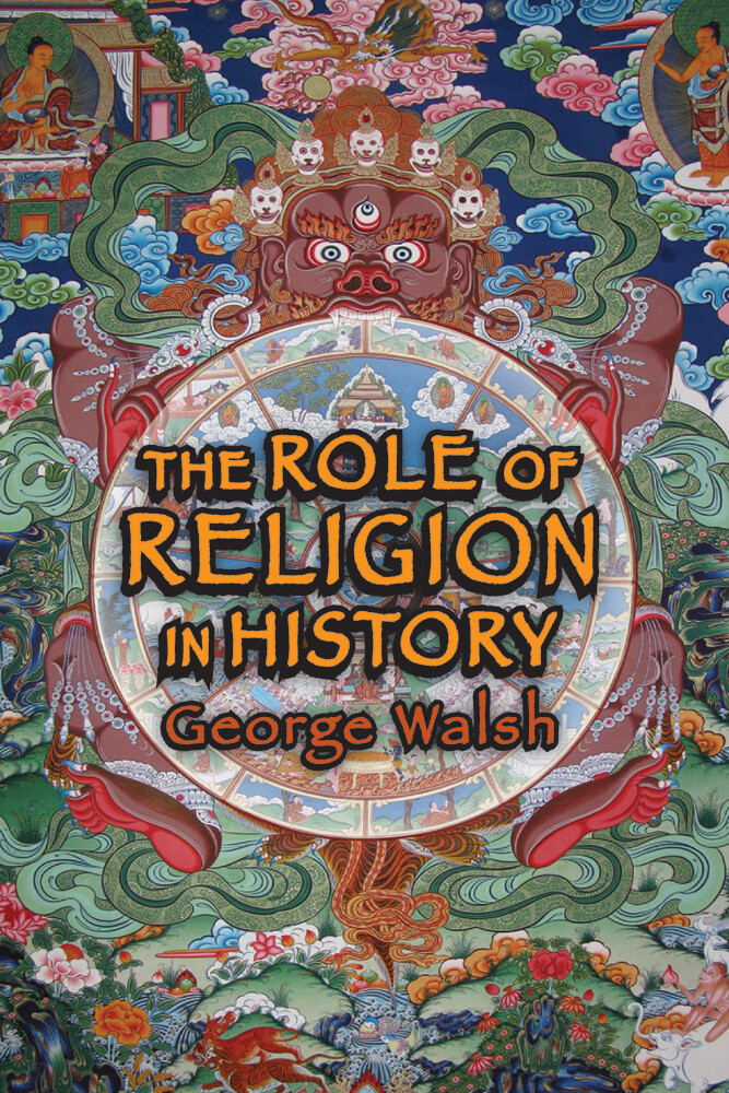 The Role of Religion in History als eBook Downl...