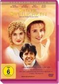 Sinn und Sinnlichkeit (1995)