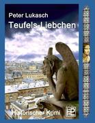 Teufels-Liebchen