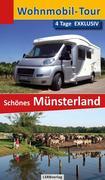 Wohnmobil-Tour - 4 Tage EXKLUSIV Schönes Münsterland