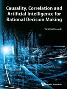 Causality, Correlation and Artificial Intellige...