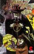 Sherlock Holmes: Adventure of the Opera Ghost