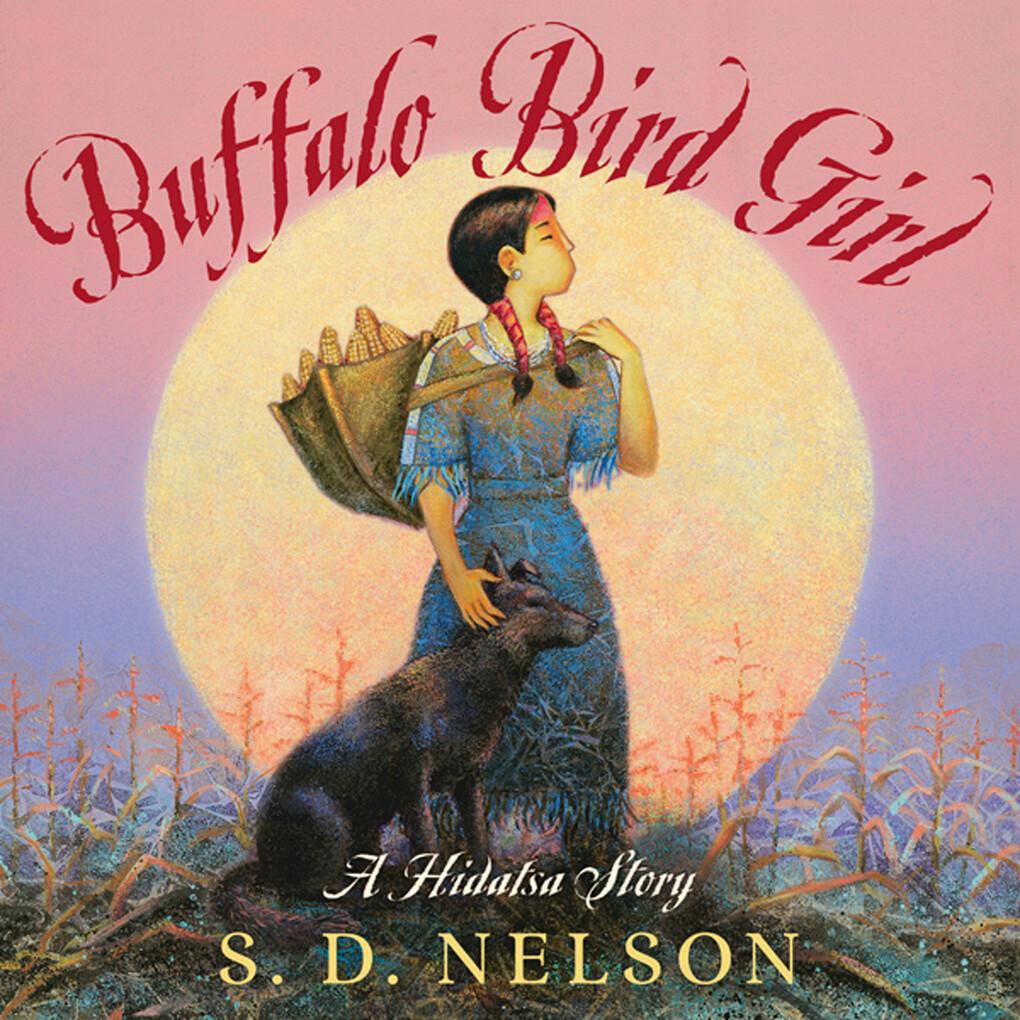 Buffalo Bird Girl als eBook Download von S. D. ...