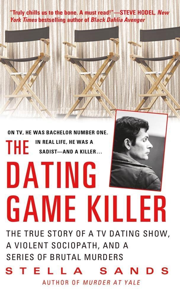 The Dating Game Killer als eBook Download von S...