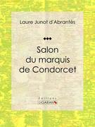 Salon du marquis de Condorcet