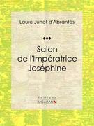 Salon de l'Impératrice Joséphine