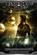 Heliosphere 2265 - Band 27: Der letzte Gefangene (Science Fiction)