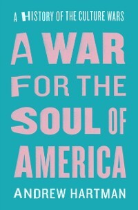 War for the Soul of America als eBook Download ...