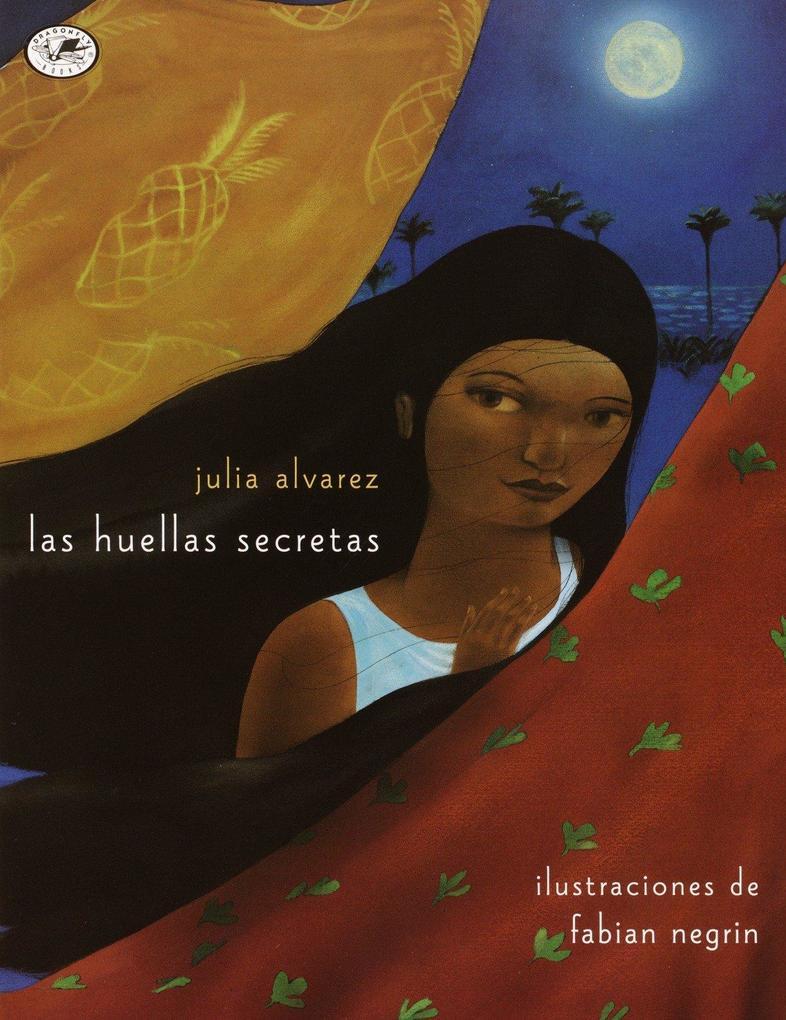 Las Huellas Secretas als Taschenbuch