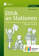 Ethik an Stationen 3-4 Inklusion