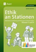 Ethik an Stationen 3-4 Inklusion