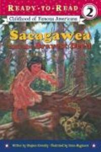 Sacagawea and the Bravest Deed als Taschenbuch