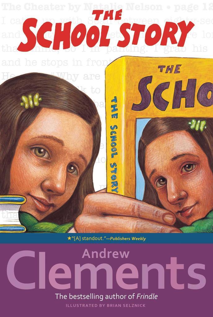 The School Story als Taschenbuch
