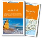 MERIAN momente Reiseführer Algarve