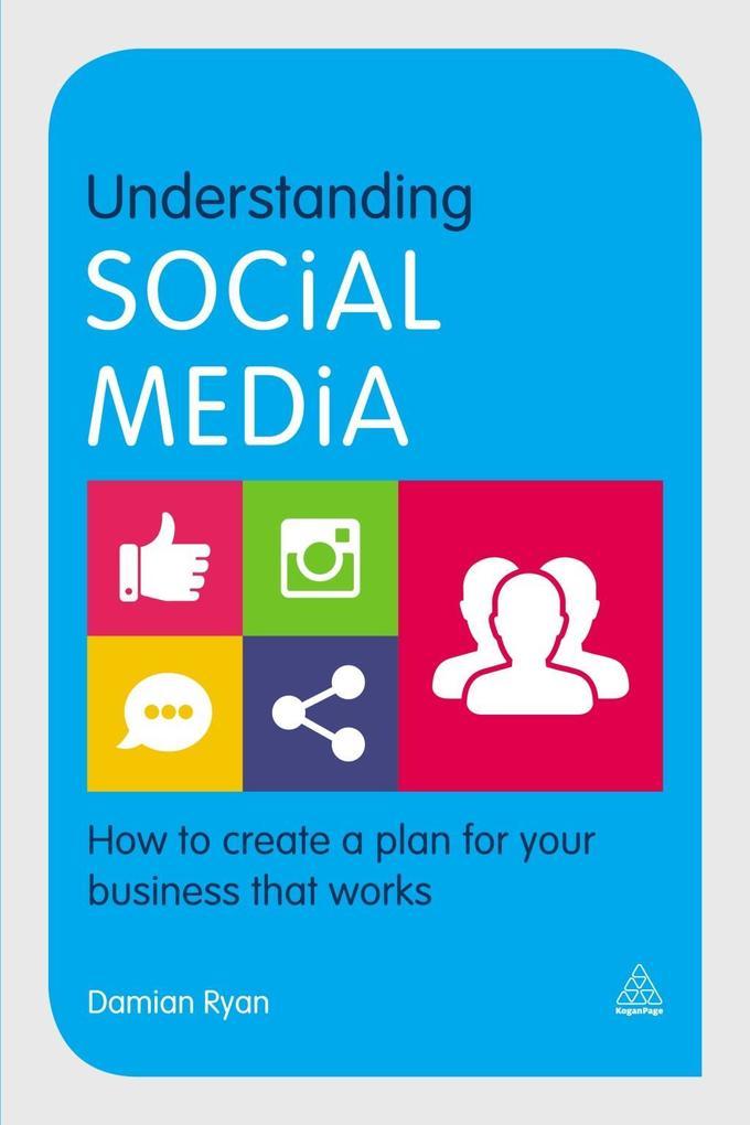 Understanding Social Media als eBook Download v...