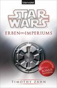 Star Wars' Erben des Imperiums