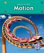 Motion als Buch