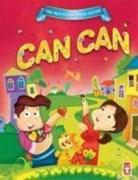 Can Can