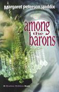 Among the Barons als Buch