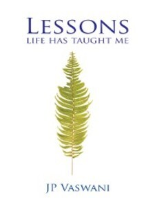 Lessons Life Has Taught Me als eBook Download v...