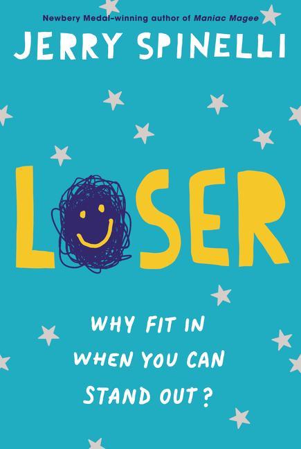 Loser als Taschenbuch