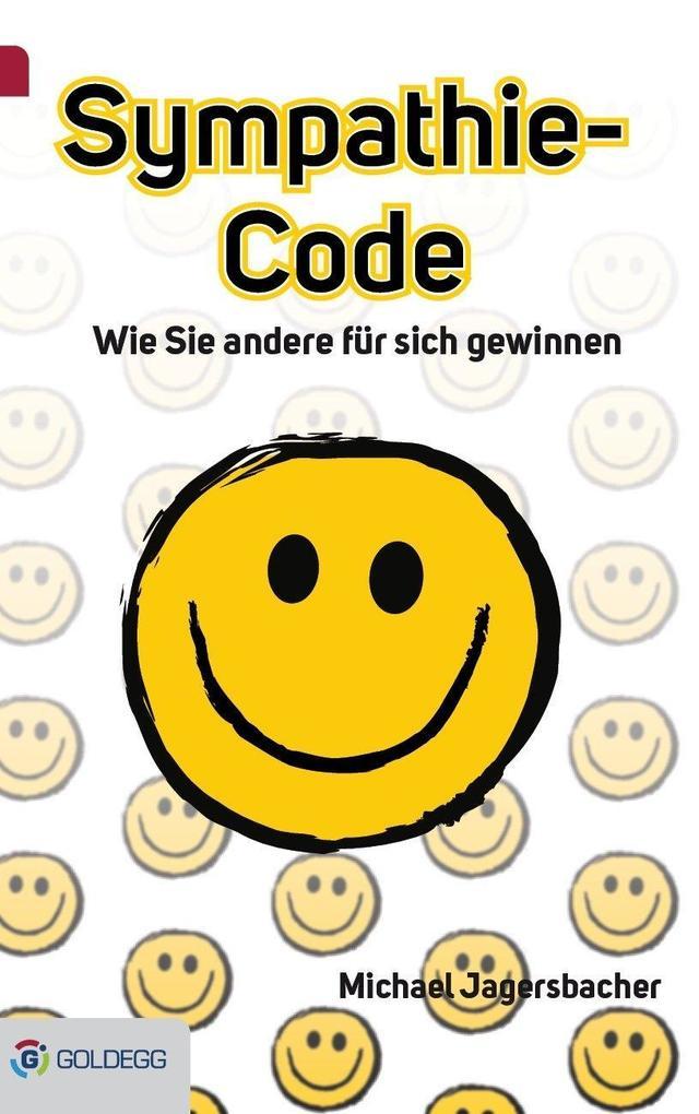 Sympathie-Code als eBook