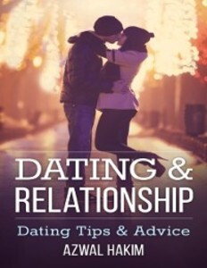 Dating & Relationship : Dating Tips & Advice al...