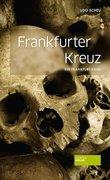 Frankfurter Kreuz