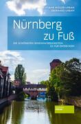 Nürnberg zu Fuß
