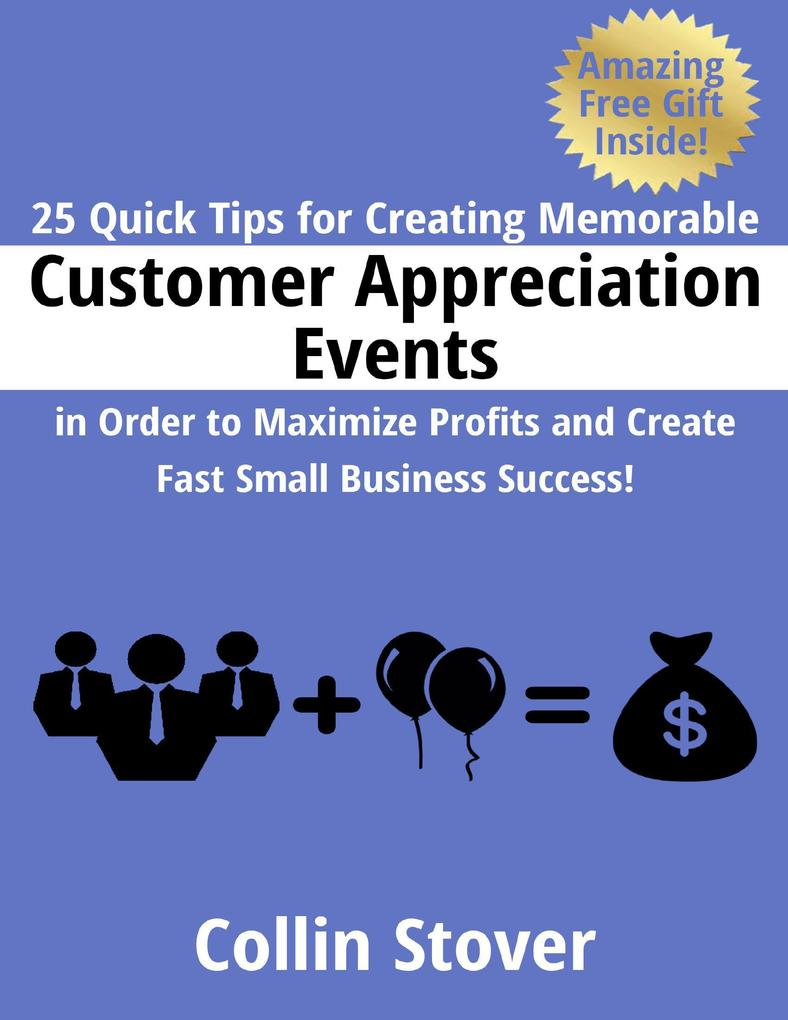 25 Quick Tips for Creating Memorable Customer A...