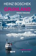 Grönland - Inklusive Totenschein