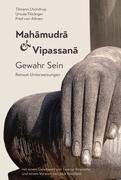 Mahamudra und Vipassana