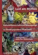 Lust am Mythos