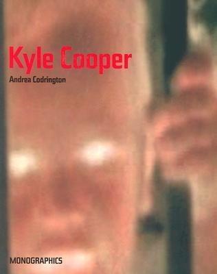 Kyle Cooper als Taschenbuch