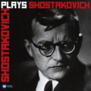 schostakowitsch im radio-today - Shop