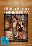 Faustrecht in Minnesota