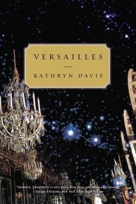 Versailles als Taschenbuch
