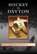 Hockey in Dayton