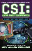 Body of Evidence als Taschenbuch